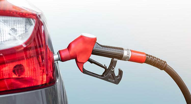 Καύσιμα – Λιπαντικά